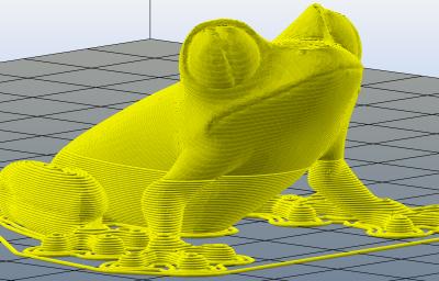 merGcode_frog.jpg